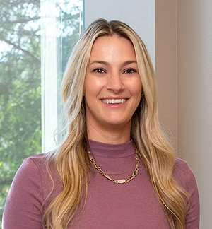Ashley M. Donnelly's Profile Image