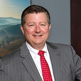 Jeffrey D. Honeywell, Esq.'s Profile Image
