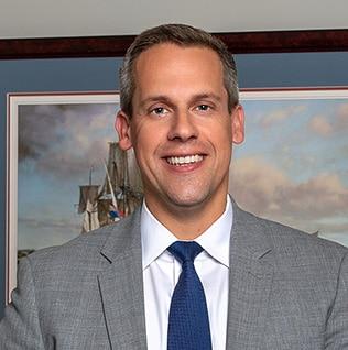 Paul M. Aloy, Esq.'s Profile Image