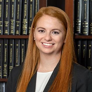 Shannon M. Capozzola, Esq.'s Profile Image